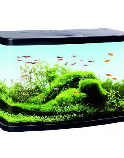 Aquarium Panorama LED VS60