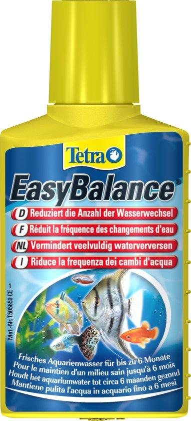 Aqua easy balance 100 ml
