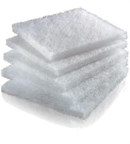 juwel-poly-pad-biopad-bioflow-60-standaard-watten