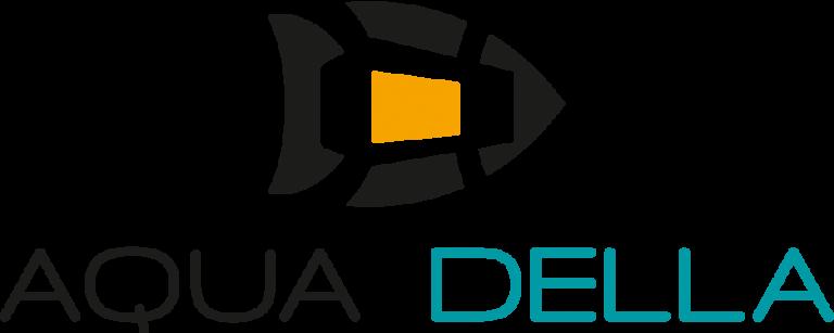 AQUA_DELLA_logo-ORIGINEEL-768x307