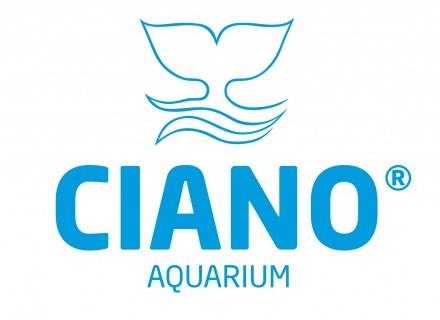 CIANO aquarium