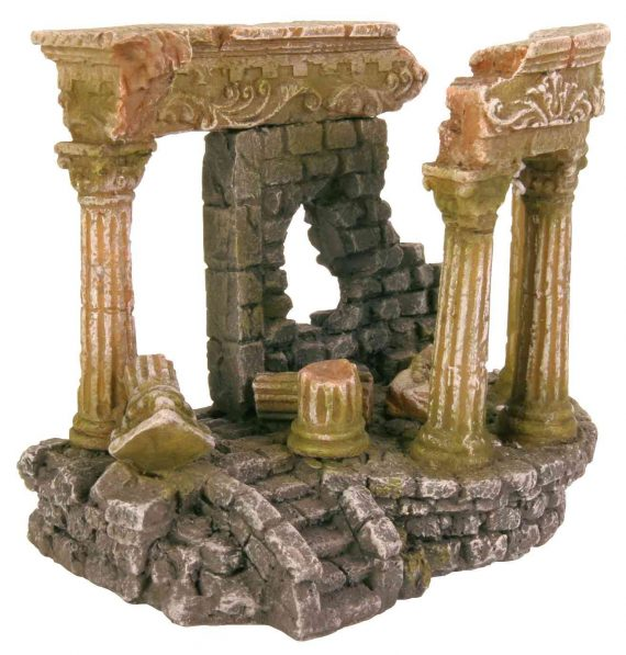 Romeinse ruïne