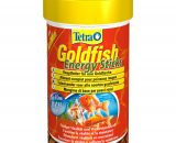 Visvoer goldfish energy sticks 100 ml