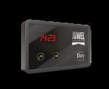 Juwel NovoLux Day Control dimmer