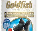 Tetra Visvoer Goldfish Japan 100ml