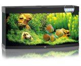 Juwel aquarium vision 260 led Zwart 121x46x64CM