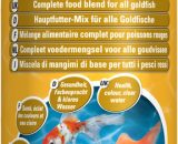 Pond gold mix goudvissenvoer 1 liter