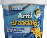 Anti draadalg Superfish